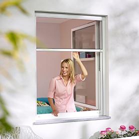 hochwertiger insektenschutz vom profi werner kupke. Black Bedroom Furniture Sets. Home Design Ideas